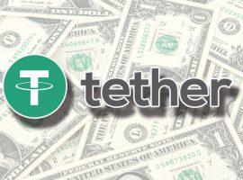 ارز دیجیتال تتر چیست؟