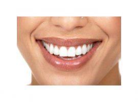 دندانپزشکی زیبایی در تهران